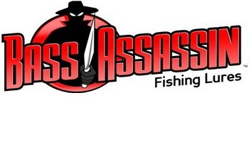 Bass_Assassin_logo