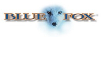 Blue_fox_logo