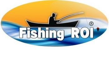 Fishing_ROI-logo