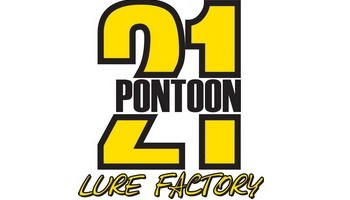 Pontoon21_logo