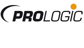 Prologic-logo
