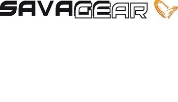 Savage-Gear Logo