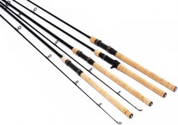 buy-fishing-rod-india58