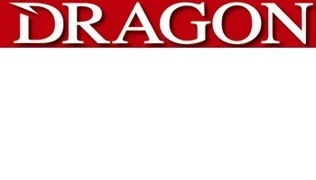 logo-dragon1