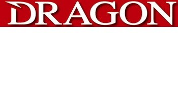 logo-dragon3