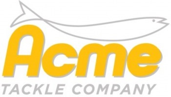logo_Acme_light_410x
