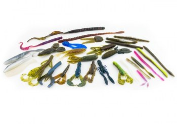 soft-plastic-baits-for-bass-fishing