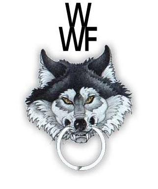 Wolf Wire