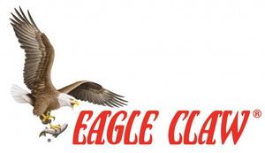 Eagle Claw