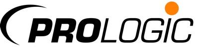ProLodgic