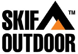 Skif Outdoor