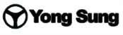 Yong Sung