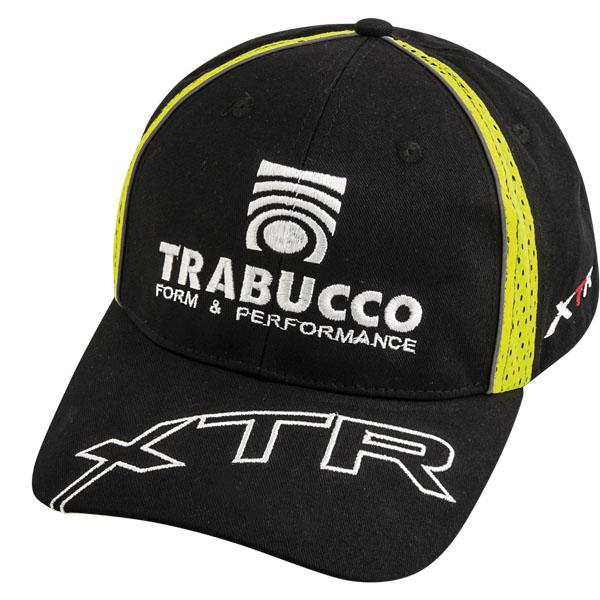 Бафф Trabucco XTR Cap