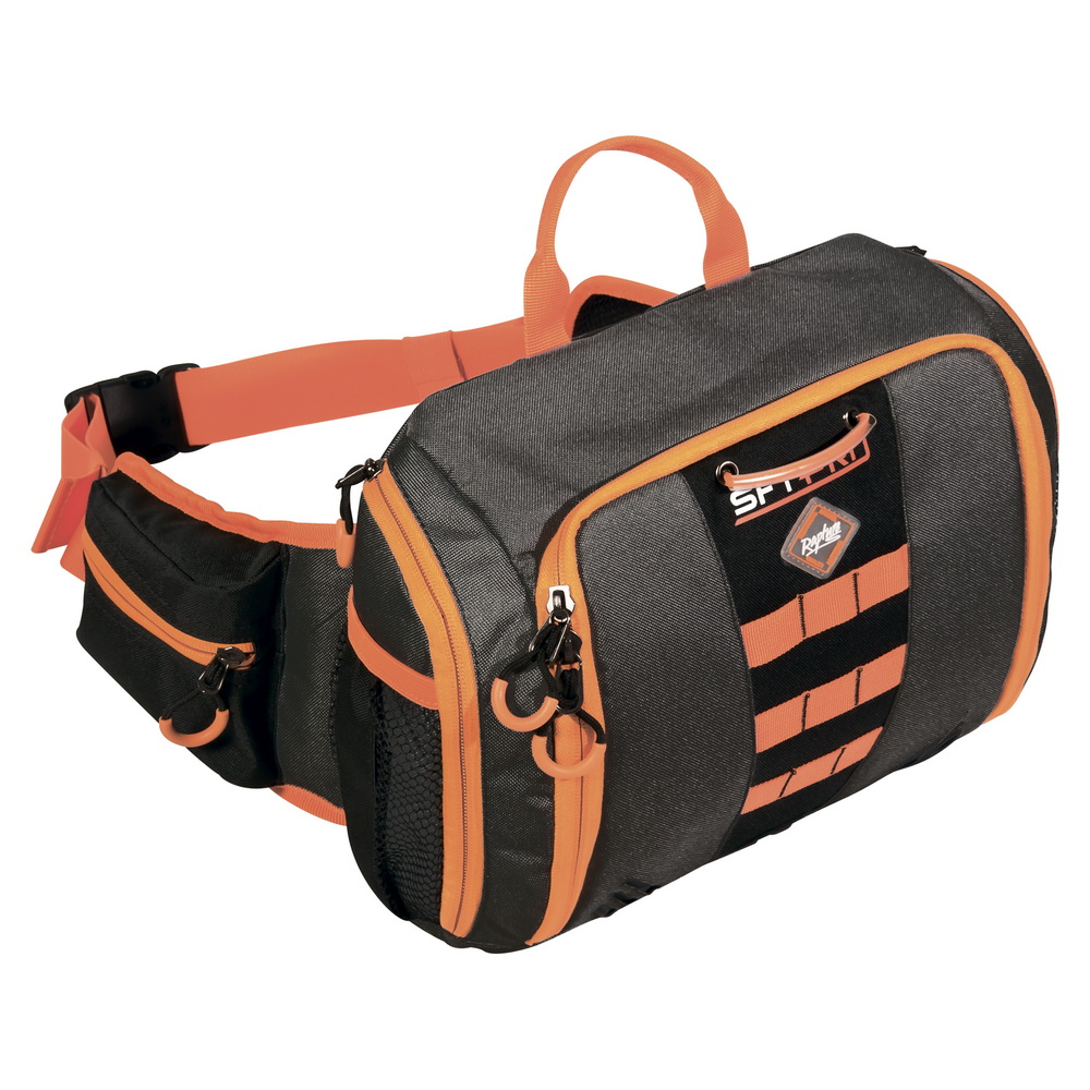 Сумка Trabucco Rapture SFT PRO Hip Pack L