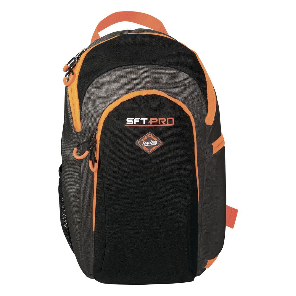 Рюкзак Trabucco Rapture SFT PRO Sling Backpack