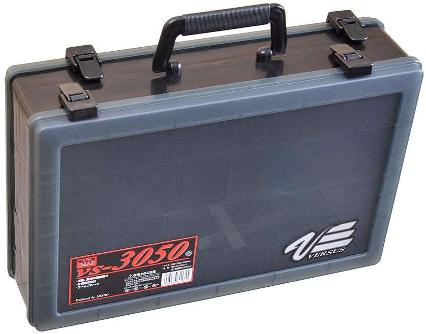 Ящик Meiho VS-3050 черный
