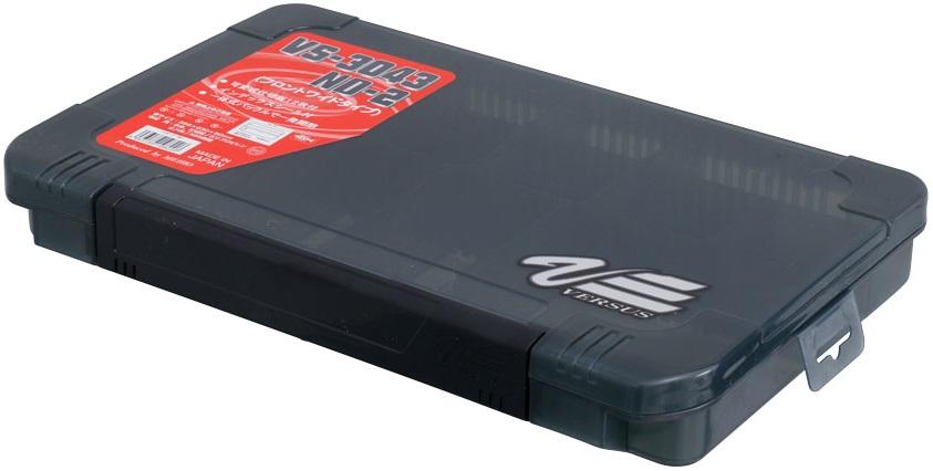 Коробка Meiho VS-3043ND black