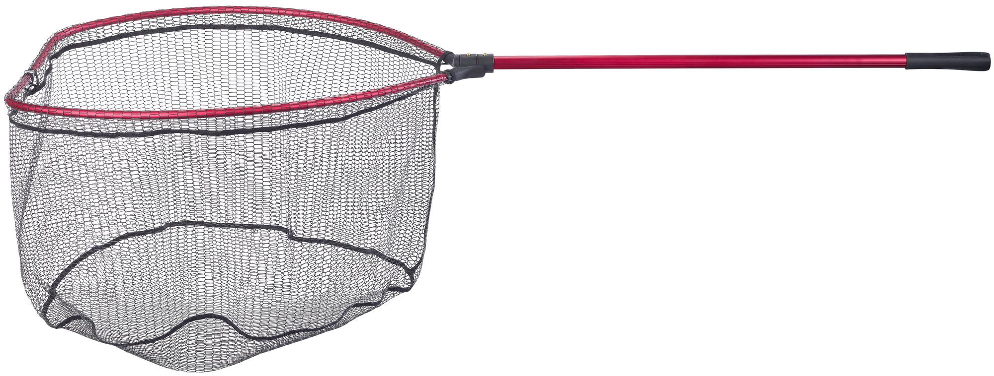 Подсака Balzer Shirasu длина 1.85м  голова 0.83м