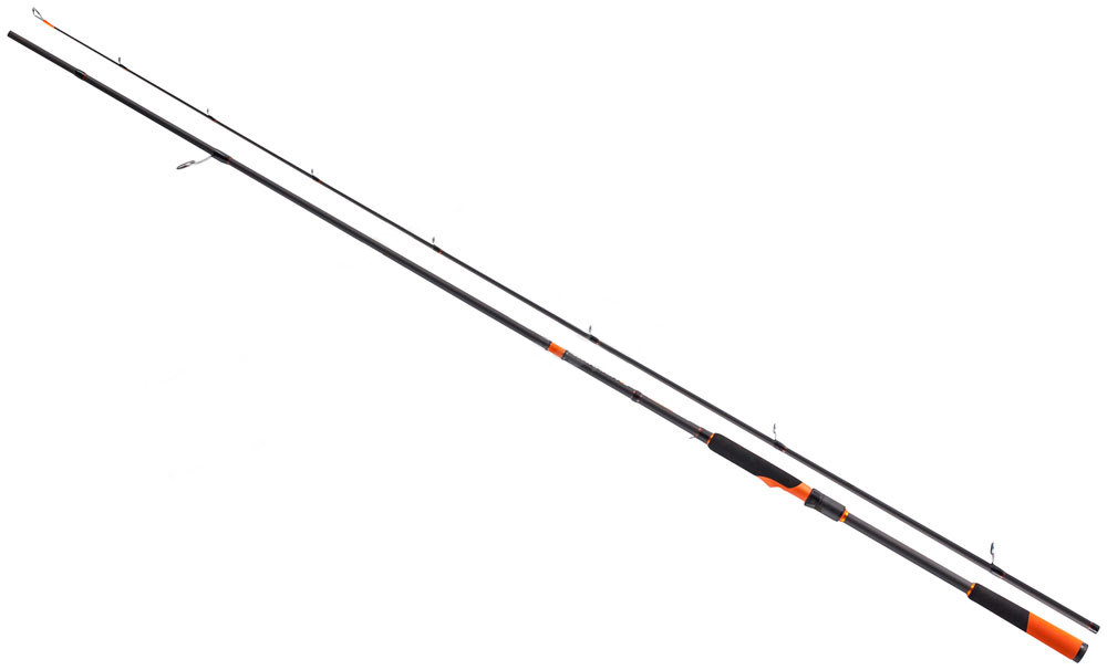 Спиннинг Select Warrior WRR-OS-902H 2.7m 20-50g