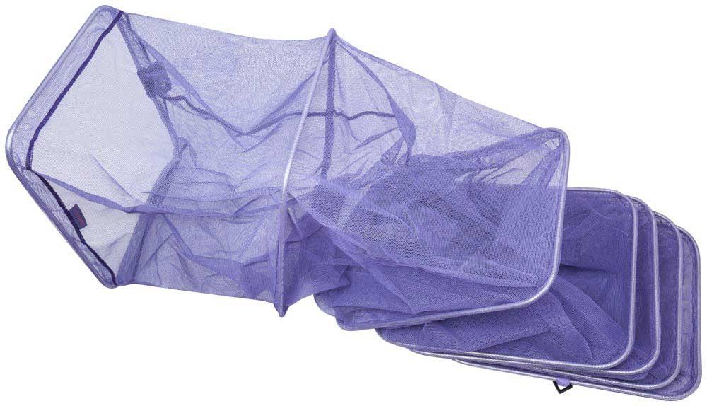 Садок Brain Landing Net 50x40см 4 секции 2 метра