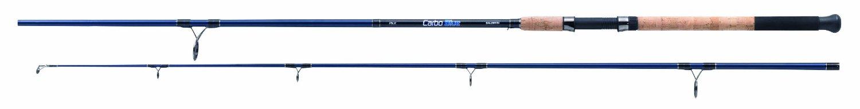 Пилкерное удилише  Balzer Carbo Blue  2,70м  60-180гр