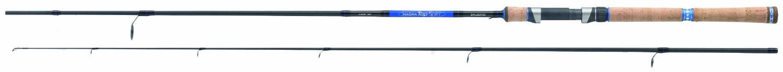 Спиннинг Balzer Magna Top Spin Lure50 2,40м. 15-50гр.