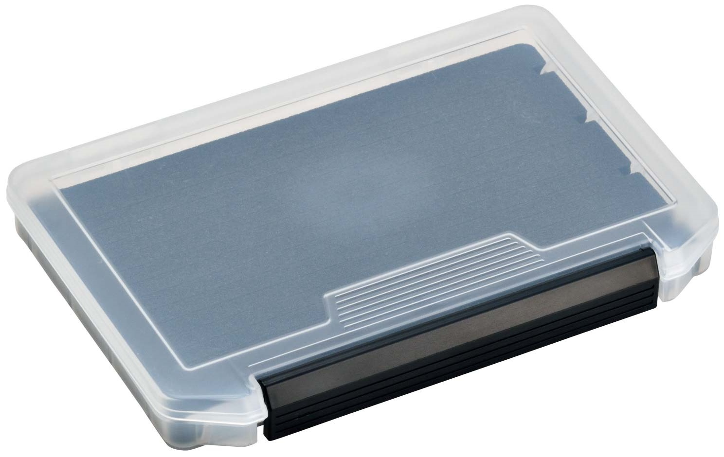 Коробка Meiho SC-3010