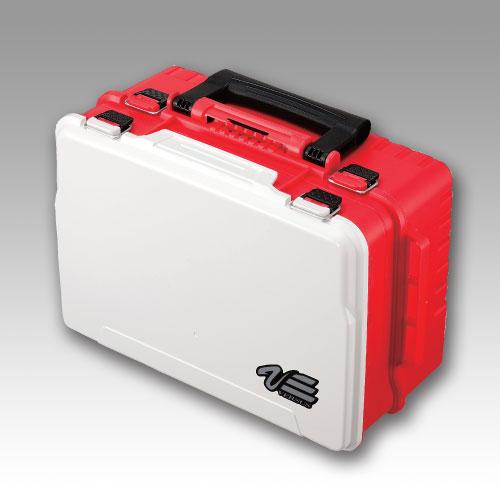 Ящик Meiho VS-3078 red