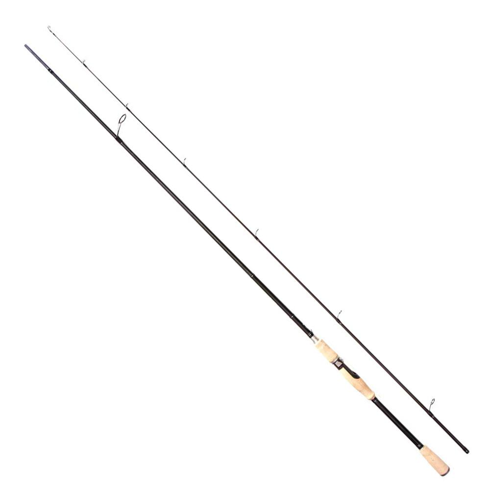 Спиннинг Favorite Zephyr M 2.4m 10-30g