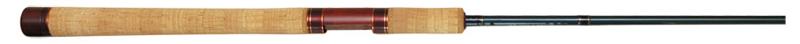 Спиннинг Jackson Monster Brown MB-76CN MB762