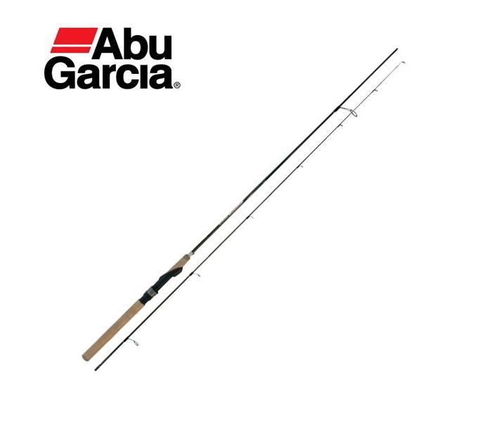 Спиннинг Abu Garcia Revenge 240сm  5-20gr