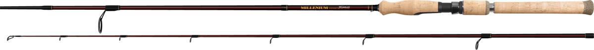 Спиннинг Dragon Millenium Heavy Duty Power Jig CHD-23-31-240