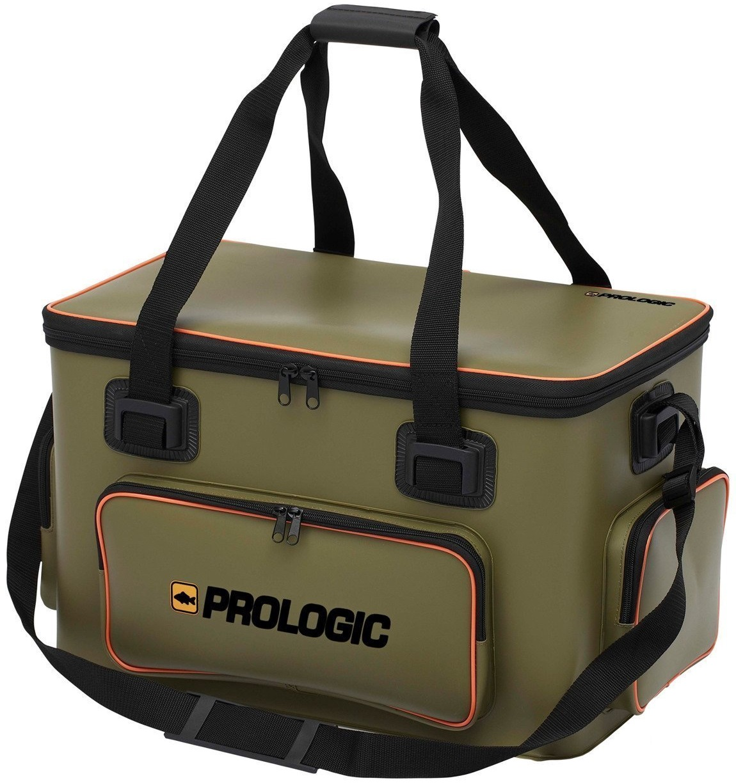 Сумка Prologic Storm Safe Carryall L