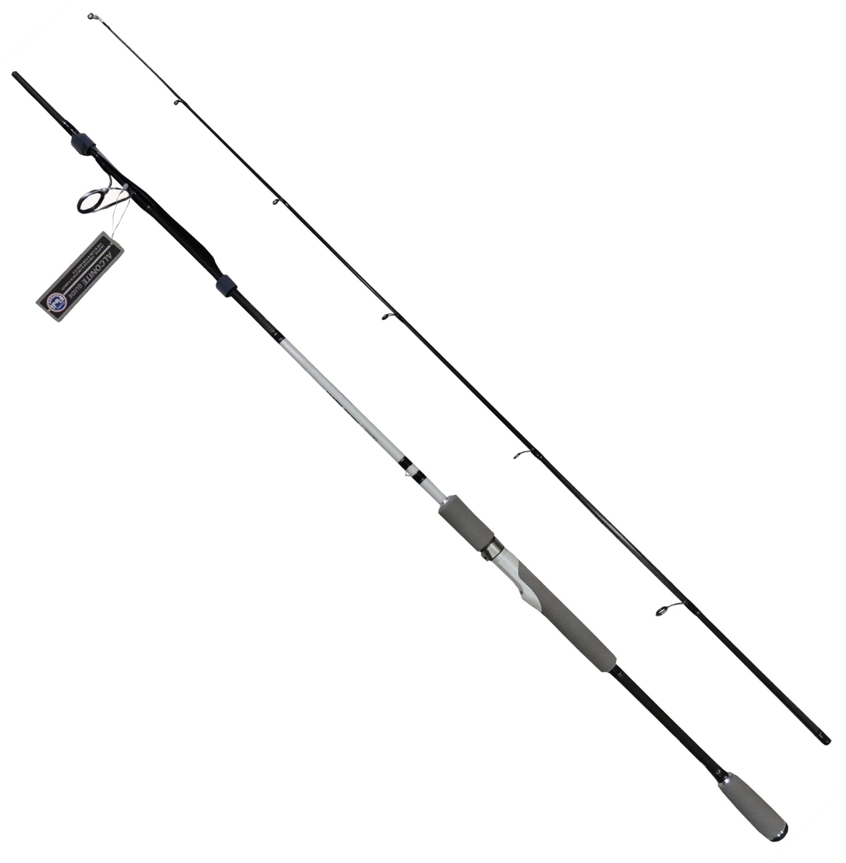 Спиннинг Nomura Isei Professional 2.40м 10-35гр.