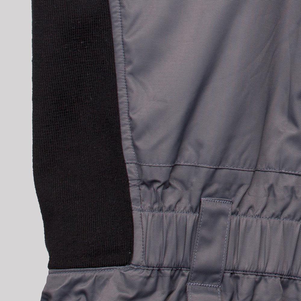 Женская одежда для зимней рыбалки купить