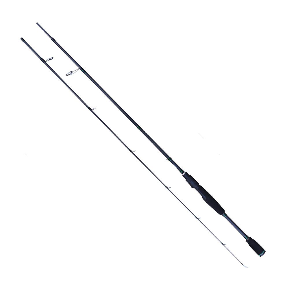 Спиннинг Favorite Jig Gun JGN-682MH 9-28g
