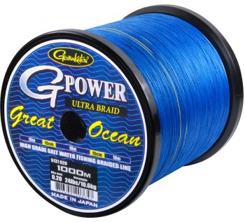 -media-2391-g-power-great-ocean