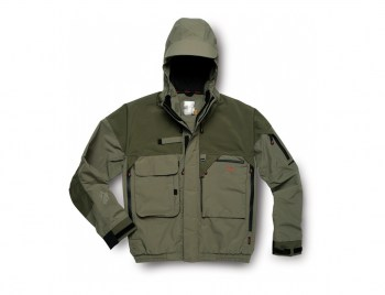 21101-2_short_x-protect_jacket_olive