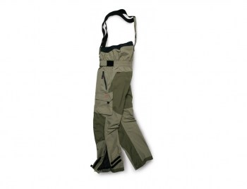 21306-2_tall_x-protect_pants_olive