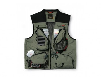 22003_1_shallows_vest_enl