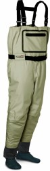 23702-2_x-protect_chest_waders_enl