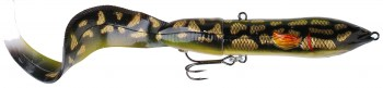 3d-hard-eel-tail-bait-burnout-