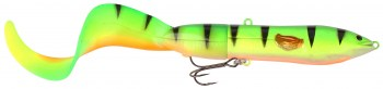 3d-hard-eel-tail-bait-fire-tiger-