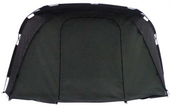 54309-PL-Commander-X1-Bivvy-2man-Front-Mozzy-Panel