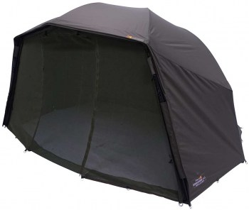 54323-PL-Commander-Oval-Brolly-60""