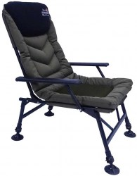 54335-PL-Commander-Travel-Chair