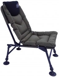 54336-PL-Commander-Classic-Chair