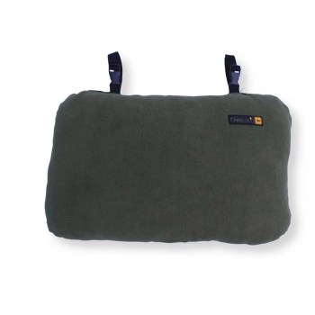 54352-PL-Carp-Pillow