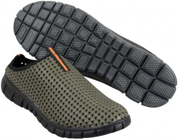 54660-PL-Bank-Slippers-Green-41-7