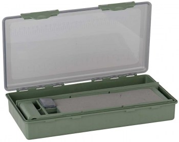54995-PL-Cruzade-Tackle-Box-34.5x19.5.6